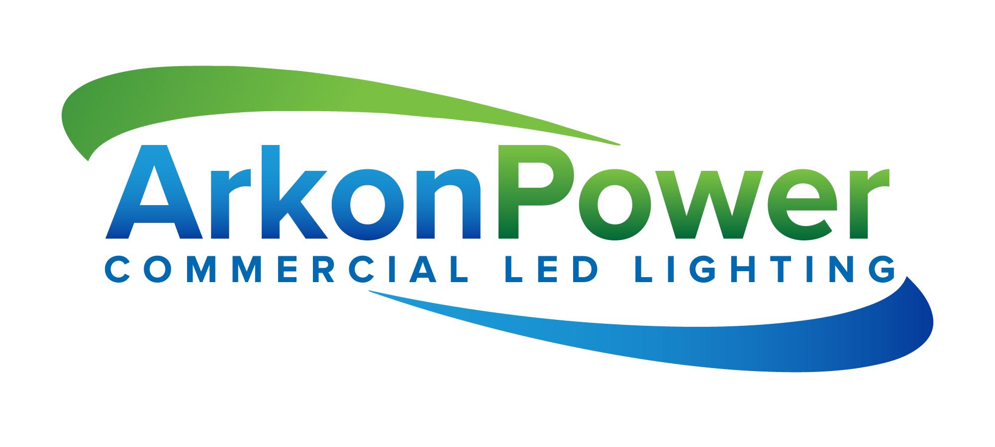 Arkon Power